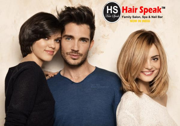 Haircuts & Hairstyles For Men & Women - HAIR SPEAK Indiana For a great hair experience, visit your store near by you.All Services at on Place with cheap price, Hair CareServices, Beauty services, Spa, menicure pedicure Mirrors Spa and Salon.Top trendy hairstyles of 2017 for men and women.