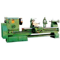 Extra Heavy Duty Lathe Machine Traders and Suppliers In Coimbatore Our range of products include extra heavy duty lathe machine.  Extra Heavy Duty Lathe Machines that is well designed and developed so as to provide maximum performance. These machines are procured from reliable vendors, thus ensuring the best machines to our esteemed clients. Available in various specifications, w offer these lathe machines at most reasonable rates  Extra Heavy Duty Lathe Machine Suppliers In Salem Extra Heavy Duty Lathe Machine Traders In Erode Extra Heavy Duty Lathe Machine Dirtributores In Trichy Extra Heavy Duty Lathe Machine Sellers In Coimbatore Extra Heavy Duty Lathe Machine In Coimbatore