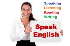 English speaking class is available in Vastrapur, Ahmedabad  Spoken English course for all from 13 to 65 years old English speaking course for those who love to speak confidently  Learn English and build Confidence at same place through various activities Learning English Speaking is fun loving process here Spoken English in the heart of the city Vadodara