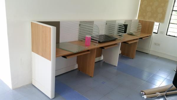 Maruthi Office Equipment Private Limited Maruthi Complex New # 152, Jawaharlal Nehru Salai Arumbakkam Chennai – 600 106 Tamil Nadu India Phone Nos: 044-23632804/1734/1735 Mobile Nos: +94451 96963 / 94440 79892 Email: contact@inspaceindia.com  http://www.inspaceindia.com/index.php?route=common/home