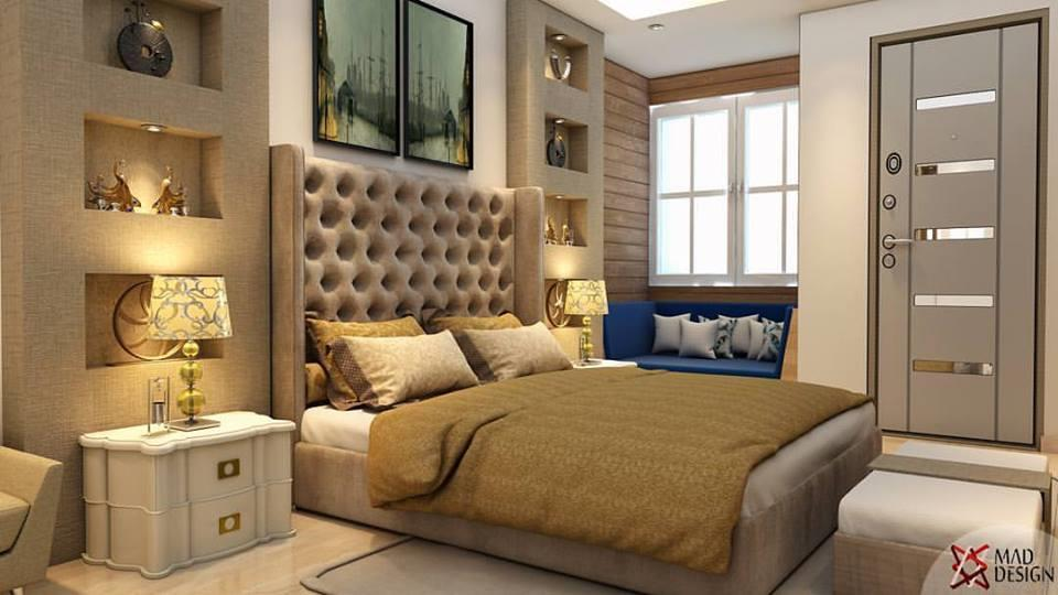 interior designers in south delhi looking for interior designer in