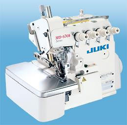 JUKI Sewing Machine Sales And Service in Tirupur  We are having 20+ Years experience in Garment Sewing Machine Control Box PCB Services. Also deal Industrial Sewing Machines, Rib Cutting Machines, Power Saving Servo Motor and all kinds of Sewing Machines Spears.
