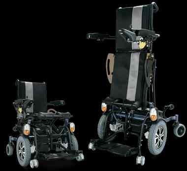 Dealers for Karma Premium Wheelchair  We offer complete range of Karma Premium Aluminum Wheelchair with one year warranty on frame.