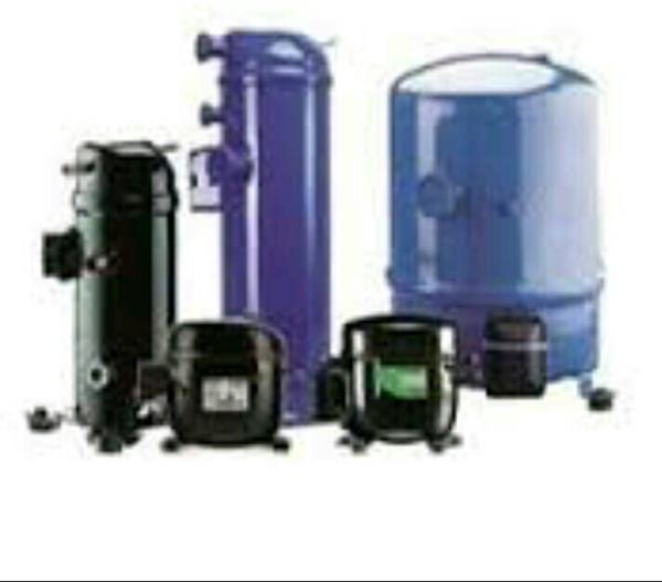 Refrigeration Compressor Supplyer In Coimbatore Very Best Price   The company now is theDealerfor Emerson Climate Technologies manufacturedCompressors& Condensing Units, Copelandmake Scroll and SemiHermetic Compressors, Copelandmake Scroll Condensing Units , SRF(Floron) makeRefrigerantGases like R22, R134a, R407C