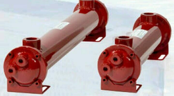 Shell and Tube Manufacturer In Coimbatore   Hydraulic System, you can use water oil cooler to cool the hydraulic medium( like hydraulic oil). this item, simple struction, easy to use, good result.  Supply Area   Heat Exchanger Supply In Hosur Heat Exchanger Supply In ballari Karnataka  Heat Exchanger In Kerala