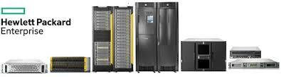 HPE Server! Ready Stocks. Delivery within 48 hrs. Call +91-9167970012 or email: sales@htpglobaltech.com *T& C Applicable.