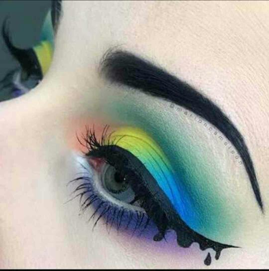 Bridal Makeup Artist in Jamia Nagar OKHLA New Delhi