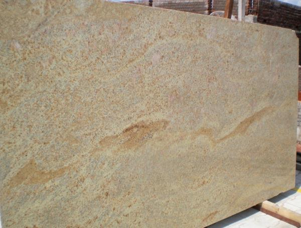 Kamyam Gold Granite.  For more details please visit our website www.axiomexports.com