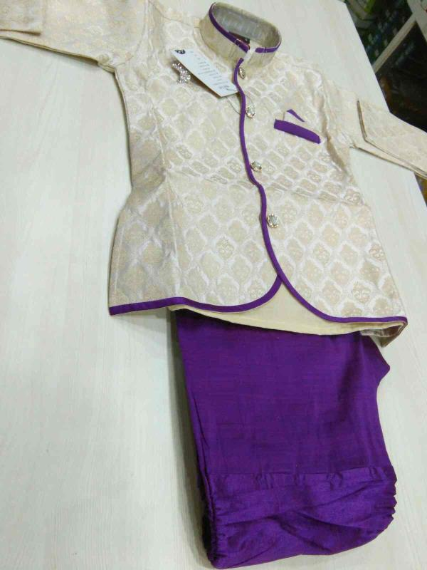Lalitha  tex in Coimbatore  White shirts manufacturers in Coimbatore  Fancy dress,  kutty mapillai set, pant shirt, indo western dress , t_shirts available for boys