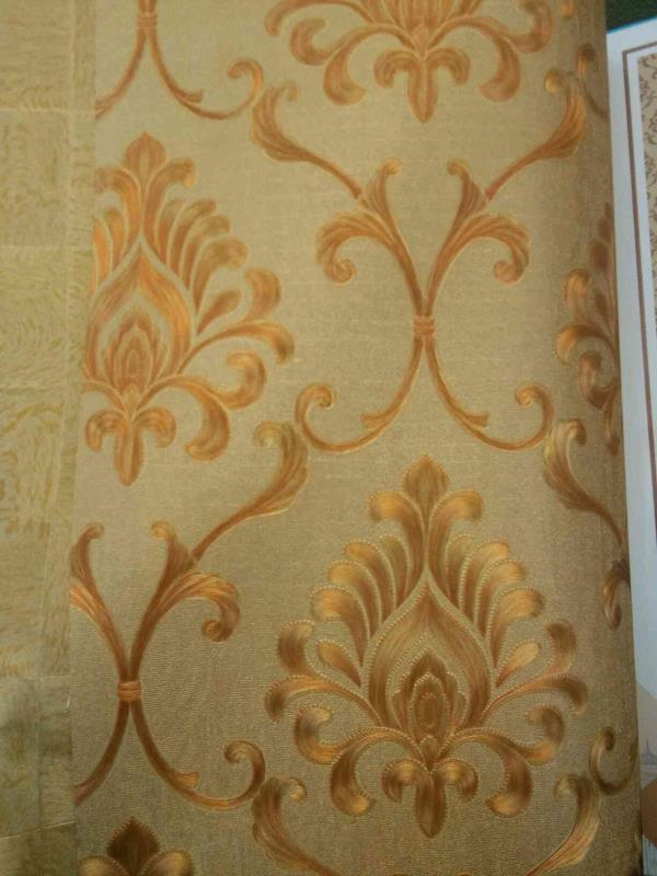 Omr Chennai Esteem Wallpapers In Chennai India - interior design wallpaper price list
