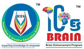 11th Science Batch begins from 5th June 2017.Coaching class for XI standard with IIT JEE, NEET, CET Entrance preparation.