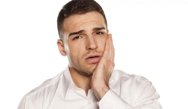 Toothache Remedies Unbearable tooth ache ?????   At Dr . Vora's Dental Clinic we have got the best tooth ache remedies for permanent Relief for you…… Call us at – (+91 22) 2567 8000                      (+91 22) 2567 8468 Or visit our website www.drvorasdental.com