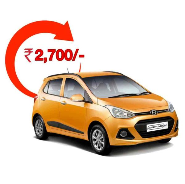 CAR REPAIR SERVICE PACKAGE FOR SMALL CARS FROM GURGAON'S FIRST 24-HOUR SERVICE STATION  (Alto, WagonR, Hyundai i10, Hyundai i20, Hyundai i20 Elite, Suzuki Swift, Suzuki Celerio, Renault Kwid, Maruti Esteem, Suzuki Baleno)  Package: On Board Scanning (Service Reset), Regular Service Labour, Semi Synthetic Engine Oil, Oil Filter, Air Filter Car Washing, Interior Vacuuming, Exterior Washing, 20 Point Check up, Car AC Check up, Free Pick up & Drop, Coolant & Brake Oil Top up.  No hidden charges. No middlemen. No aggregators For night service options, please book your service before 6 pm.  Wednesday Closed.  #midnightcarservice #carservicegurgaon #24hourcarservice #summerspecial Terms & Conditions Apply
