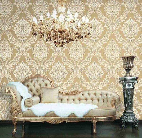 Wallpaper Price List In Chennaiinterior Wallpaper Chennai - interior design wallpaper price list