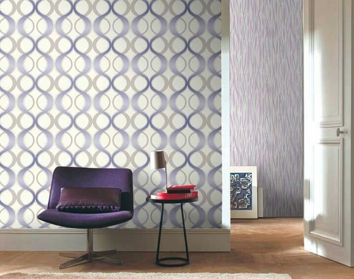 lowest price Esteem Wallpapers in Chennai India