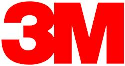 We are the Distributors of 3M in India.  All 3M Products in the Tape Category are available with us.  Contact @ 9811482628