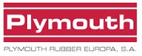 Plymouth Tapes Electrical Grade Available at Best Prices in India   Contact @ 9811482628