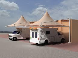 Tensile Structures the Best way to give shades to your high end products may be Cars, Lawns , Roof top furniture, lawn canopies. Tensile structures manufactures - ARCWAY TECH STRUCTURES have presence in all States - Delhi, Harayana, Rajasthan, Punjab, Himachal Pradesh, Uttarakhand, UP, MP etc. etc.   For further details contact : www.arcwaytensilestuctures.com