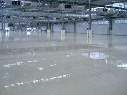 PU Floor Coating Services In Coimbatore  PU Floor Coating Services. These services are rendered by using quality tested materials as per the laid industry quality guidelines. Our offered service is ideal for factory and plant floors. In addition to this, these services are admired for its low cost and timely execution.  Epoxy Floor Coating Service 55 Square Feet  Solvent free Epoxy coatings are Dual pack, solvent free, smell free, hi build, food grade epoxy coating.  PU Floor Coating Services In Coimbatore PU Floor Coating Services In Salem PU Floor Coating Services In Chennai PU Floor Coating Services In Trichy PU Floor Coating Services In Madurai