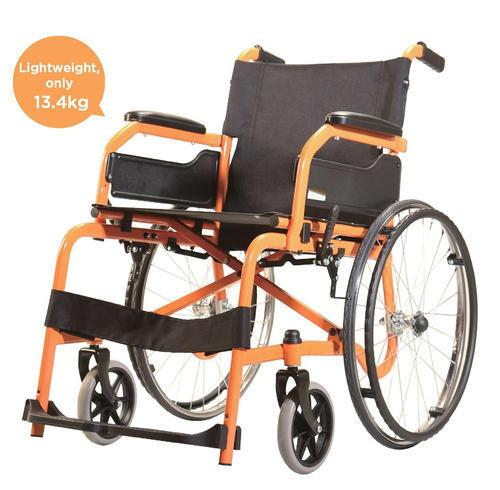 www.pioneersurgicals.com We are leading supplier of all type of wheelchairs, like   Folding wheelchair  Folding commode wheelchair  Bariatric Wheelchair  Reclining Wheelchair  Sleeping Position Commode Wheelchair  Lightweight Wheelchair  Fighter Mag Wheelchair  Power Wheelchair  Motorized Wheelchair   for more details call : 8600350505, 9890650505, 9527250505.  Keywords: Surgical equipment dealers/Supplier in pune, Hospital Furniture Dealers in pune, Premium Wheelchair Dealer in pune,  Surgical Instrument Dealer in pune, Surgical equipment on Hire/ rent in Pune.  Hearing Aid Dealers in Pune, Hearing Aid Suppliers in pune. Hearing aid repair and service in pune.