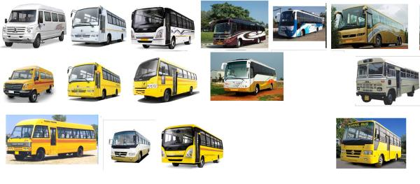 uesd buses for sale in pune  WE ARE THE DEALERS IN PUNE MAHARASHTRA FOR ALL TYPES OF 13 TO 50 SEATER USED BUSES.  SELLER AND BUYER  WE ARE HAVING ALL TYPES COMPANY BRANDED 13 TO 50 SEATER BUSES LIKE FORCE, MAZDA, EICHER, TATA, ASHOK LEYLAND. A.C. AND NON-A.C., COMPANY, LUXURY, SEATER & SLEEPER COACH BODY BUSES AVAILABLE FOR SCHOOL, COLLEGE, STAFF, TOURIST & DAILY SERVICES USE.  FOR MORE DETAILS CONTACT US ON BELOW ADDRESS  BUS TRUCK MARKET  Sr.No. 16, Shop No.11, Mangalmurti Complex,  Near Deccan Honda Showroom, Pune-Satara Road,  Dhankawadi, PUNE- 411 143  MOBILE NO. 8605101111, 8625872872, 8605810111  MAIL ID: info@bustruckmarket.com
