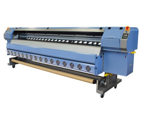 Banner Machine Wholesale Suppliers in Tamilnadu   We are one of the large importer and suppliers of large format Flex Printing Machine, Eco Solvent Machine and Cloth Banner Printing Machines. We provides a complete solution under one roof for all your Flex Printing Machine Needs. Ensign stands for quality, besides our endurance in handling customers that makes Ensign the definite choice of smart buyers who are looking for.   Banner Machine Wholesale Suppliers in Chennai Banner Machine Wholesale Suppliers in Coimbatore Banner Machine Wholesale Suppliers in Madurai Banner Machine Wholesale Suppliers in Trichy Banner Machine Wholesale Suppliers in South India