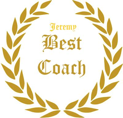The Best Coaching Centre in Vadodara and Ahmedabad  Get the Best help to get a higher Score/Band The Top Strategy and Method for Entrance Test Personalized coaching by Expert Faculties  Contact us for GMAT/ GRE coaching