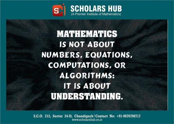 11th Maths Tuition in Chandigarh  12th Compartment Maths Classes in Chandigarh  11th Maths Coaching in Chandigarh  12th Class Maths Tuition in Chandigarh