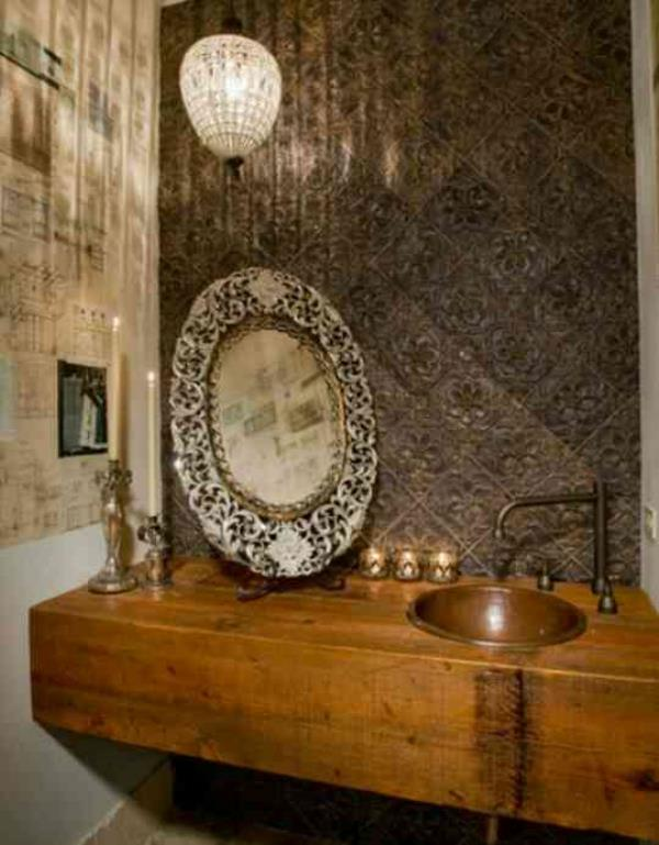 Bathroom Mirror Kolkata beautiful bathroom : rashi agarwal designs in calcutta, india