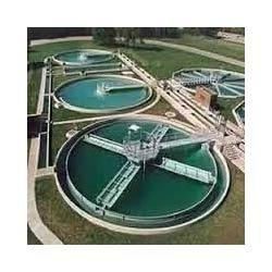 To fulfill the demands and needs of our esteemed clients, we provide them with efficient Water treatment plant Service. Our professionals work in close proximity with customers for turf management as per their choices and preferences. Furthermore, our quality controllers stringently check the entire rendered services on different parameters to ensure about flawlessness.