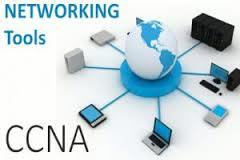CCNA Coaching centre in trichy  we provide the good coaching for ccna and cisco courses.  our students many of them placed various companies.