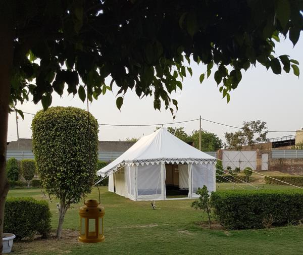 Tents for Gl&ing We make the most durable and best quality C&ing Tents Swiss Cottage & Tents for Glamping We make the most durable and best quality ...