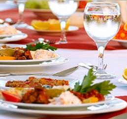 Searching For Wedding Catering Prices Food Weddings Menus And