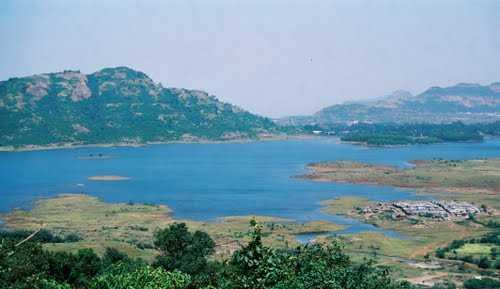 10 Best Place to visit in Lonavala Lonavala is a popular hill station (From Delhi to reach Lonavala one should reach Bombay for package uholidays@gmail.com or 24 x 7 09213531173 ) surrounded by green valleys in western India near Mumbai.  1)	Della Adventure : It is news addition in Lonavala in one day pass one can crank up thrillometer with 50 plus unlimited adventure activities in single day. Park timing are from 1100 AM to 0900 PM   2)	Pavana lake : Pavana lake is located in Khandala on Pavana dam. This picturesque lake is tucked calmly in the Sahyadri Ranges and is an ideal place for nature lovers, backpackers, campers and regular tourists. Pavana is an ideal place for parasailing, kayaking, windsurfing and boating 3)	Lohagad Fort :It is also known as iron fort is one of the many hill forts in Maharashtra situated close to hill station Lonavala and 52 KM from Pune  4)	Lions Point :Lions point is on the edge of the cliff after walking across the road Lonavala. The picturiouque beauty of the please is such that you may say wow ! the view from here are majestic and panoramic. You will see dozens of small waterfalls all over the place with one waterfall pretty prominent in the view  5)	Karala caves  :It is the complex of ancient Buddhist rock cut cave shrines located in Karli near Lonavala. Caves were developed in 2 century BC to the 5th century AD 6)	Narayani Dham Temple :It is a religious spot and worth visting for all the god lovers. If you visit during the Ganesh festival and Janmashtami , Deepavali you will get mahaprasad for all devotees. 7)	Bhaja caves : It is a group of 22 rock cut caves dating back to the 2nd century BC. It is located in Bhaja village near Lonavala  8)	Sunil's Celebirty Wax Museum :It is a famous museum of Sunil Kandalloor who specilesed in wax sculptures. His works includes sculptors of famous personalities at state such as Adolph Hitler , Mahatma Gandhi , Narendra Modi. It consist of around 45 models  9)	Rajmachi Fort :Rajmachi is a small village in the rugged mountains of Sahyadri. Fortification at Rajmachi consist of two forts, namely Shrivardhan fort and Manaranjan Fort. iT is very popular destination for trekking  10 ) Tiger Leap