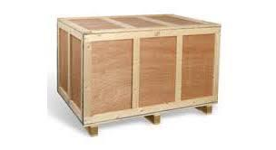 ACE Industrial Packaging, based in Bangalore is a leading manufacture of   - Wooden Pallets made of Pinewood, Plywood and other Wood  - Wooden Boxes made of Pinewood, Plywood and other Wood  - Packing of Machineries and   - Supply of Packaging Consumables   across Bangalore, Karnataka, Hyderabad, Chennai, South India and India
