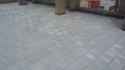 Roofing Tile Manufacturer