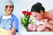 Pediatricians Looking for Best Child specialist doctor for your Child care, Find best child specialist doctor in Rohini North Delhi or nearby your location.. For more information call Dr Neha Bansal at 98911052494 Best Specialist for Child Care in Rohini, Kids Specialist Doctor in Rohini,  Kids Specialist Doctor in Jahangir Puri