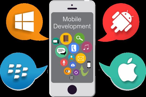 Prakshal IT Academy Ahmedabad offers mobile application development program. It is a term used to denote the act or process by which application software is developed for mobile devices. There are three programs offered by us under mobile application development :- (1)Android (2)Ios (3)Cross-platform - Phonegap For more details log on to www.prakshal.com or call us on 9328284040.