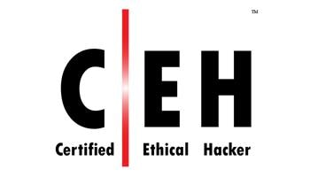 Prakshal IT Academy is the leading IT training academy in Ahmedabad. We provide Certified Ethical Hacking program. A CEH ( Certified ethical hacker ) is a skilled professional who understands and knows how to look for weaknesses and vulnerabilities in target system and uses the knowledge and tools as a malicious hacker but in a lawful and legitimate manner to assess the security posture of a target system.