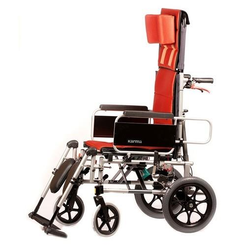 Pioneer Surgicals, Pune. Buy Online at: www.pioneersurgicals.com For more details call : 8600350505, 9890650505, 9527250505. Keywords: Surgical equipment dealers/Supplier in pune, Hospital Furniture Dealers in pune, Premium Wheelchair Dealer in pune, Surgical Instrument Dealer in pune, Surgical equipment on Hire/ rent in Pune.  Hearing Aid Dealers in Pune, Hearing Aid Suppliers in pune.Hearring aid repair and service in pune.