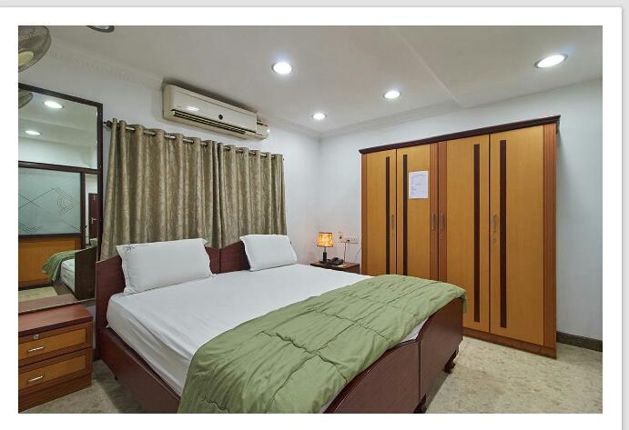 Good Hotels In Ecr Near Tiruvanmiyur Neelangarai Best Choice For Corporate Meetings