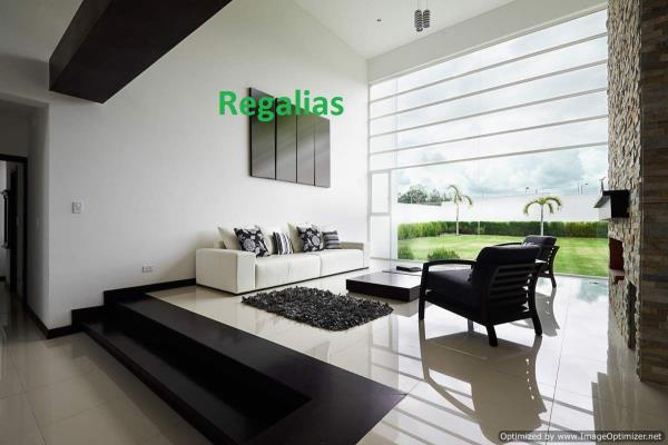 #regaliasinterio #Best Interiors in #Hyderabad #Top #Modern Interiors in #Hyderabad #Best #Conceptual Designers in #Hyderabad #Space planning designers in #interiority #World #class #interior #decoration #Best Interiors in #Hyderabad #Top #Modern Interiors in #Hyderabad #Best Interiors in #Hyderabad #Top #Classic concept Interiors in #Hyderabad