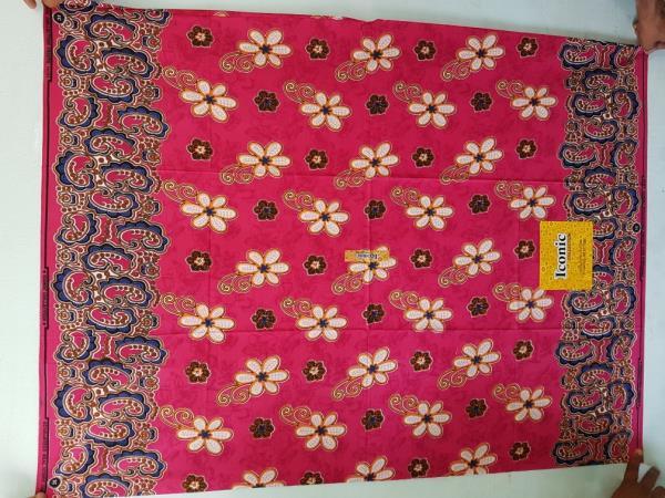 160gms 100% cotton African Nigerian print wax print for men and women apparels/garments
