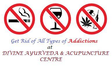 De-AddictionBest D