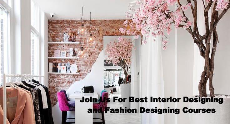 interior designing institute brainware multi solutions in calicut