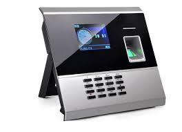X9N Biometric TFT Attendance Recorder with Access Control option  X9N biometric tft attendance recorder with access control option biometric time and attendance machine time and attendance recorder biometric time and attendance recorder for comapanies, schools, colleges etc best price biometric time and attendance system with colour display and access control option  http://wardenindia.com/?product=x9-fta-system  contact-7204031321/7204031325