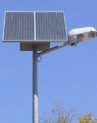 Solar Street Light   We are th