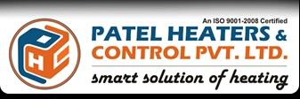 Patel Heaters   One of the Leading Manufacturer of Band Heaters in Vadodara & Export Worldwide.