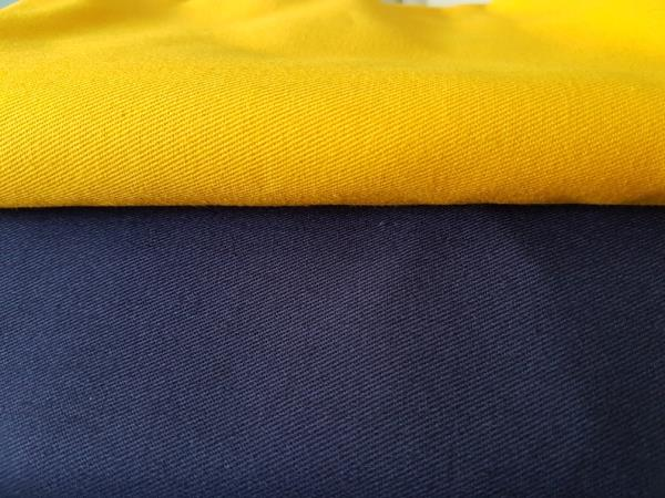Now Selling 100% Cotton Drill Fabric In Delhi India for Coverall, Dungarees, Govt Supply, Apparel, Caps, Bags, Napkins, Table Cover, Uniform etc