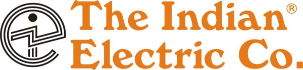 The Indian Electric Co. siemens motor dealer in pune, induction motor dealer, electric motor dealers bharat bijlee, 3 phase induction motor.